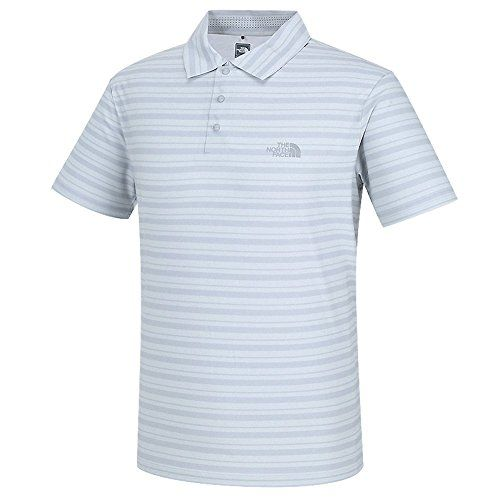 (ノースフェイス) THE NORTH FACE M'S NEAT S/S POLO ニット ショートスリーブ ス... https://www.amazon.co.jp/dp/B01M4NJDAX/ref=cm_sw_r_pi_dp_x_Z1HeybN3WFXBX