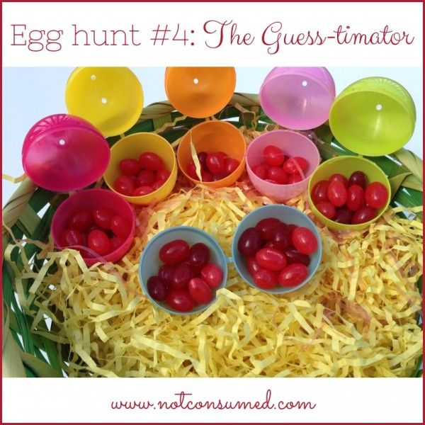 17 Best Images About Family Spring Easter On Pinterest