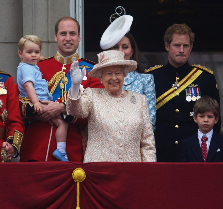 :NEW: Best Books About Queen Elizabeth Ii. hours abordar latest Rating proyecto