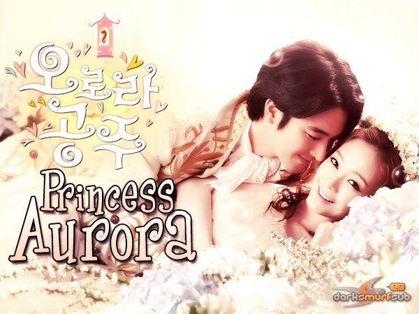 Princess Aurora ~ English subtitles at: http://www.darksmurfsub.com/forum/index.php?/topic/7204-princess-aurora-2013/  #subtitles #engsubs #darksmurfsubs #kdrama #korean #drama