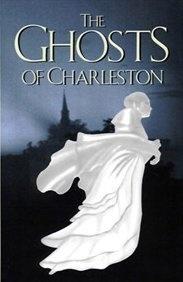 1st Charleston Ghost Tours By Tour Charleston - Charleston Ghosts
