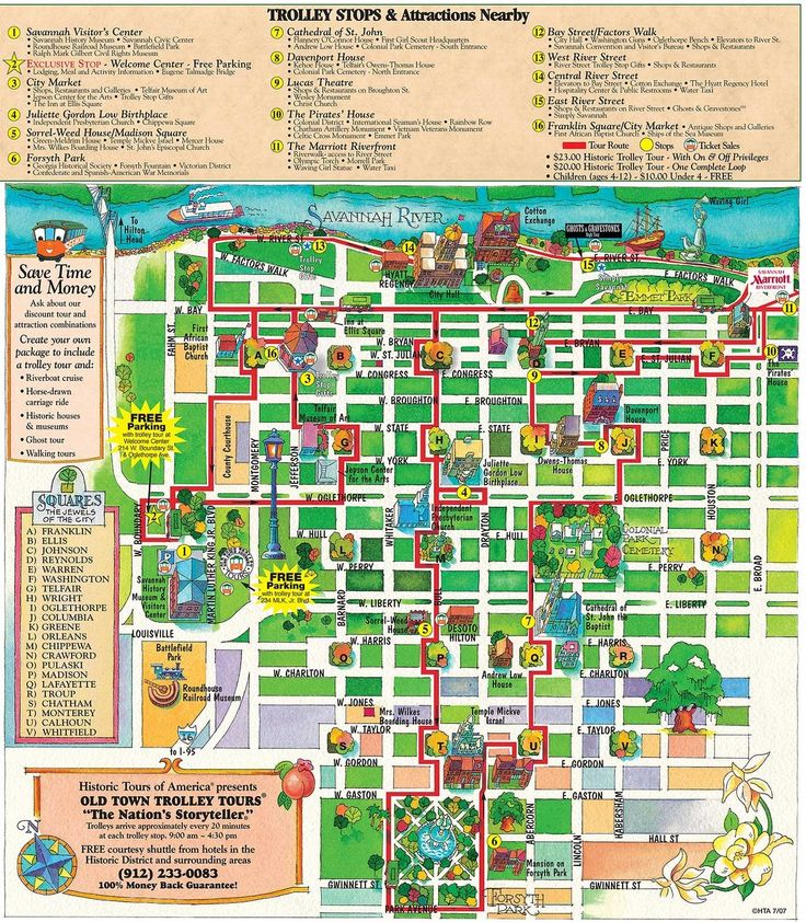 Best Savannah Ga Map Ideas On Pinterest Savannah Map Map Of - Old savannags in us map