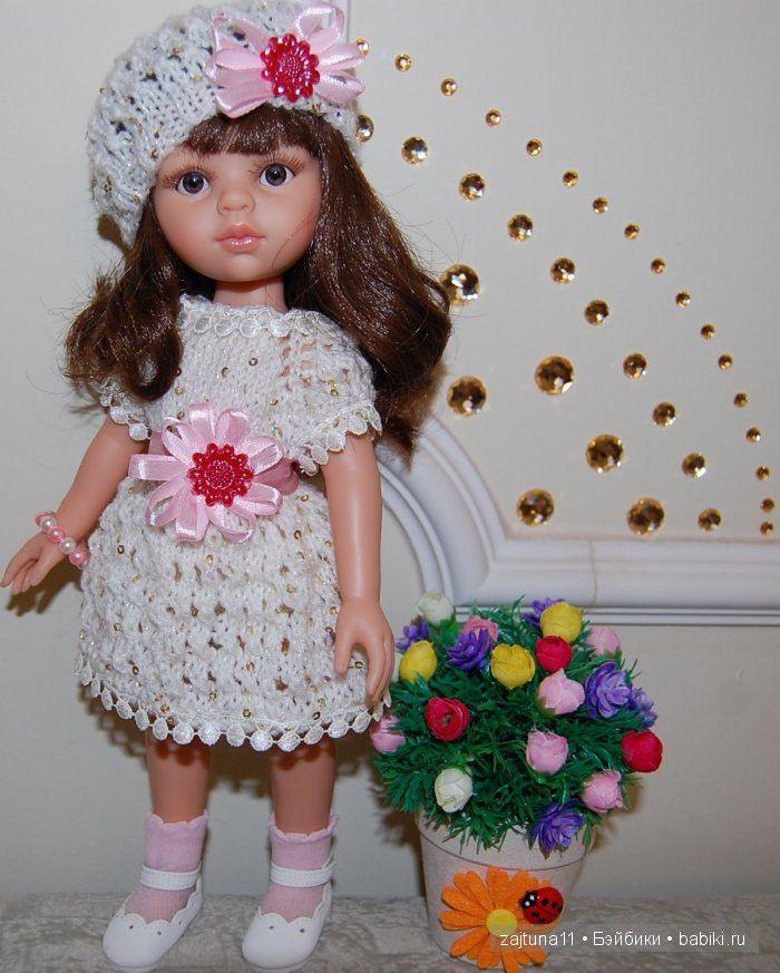 Наши переодевалочки !!!номер 2 / Одежда и обувь для кукол - своими руками и не только / Бэйбики. Куклы фото. Одежда для кукол