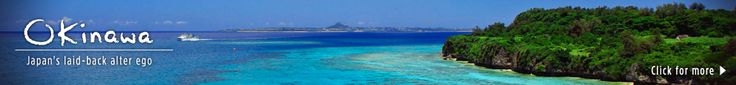 Okinawa: Which island is for you? | CNN Travel