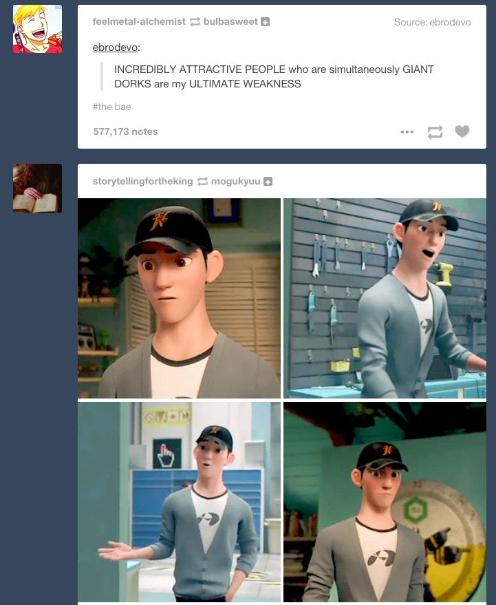 THIS IS ACCURATE. <<< It would have also worked with pictures of Hiccup