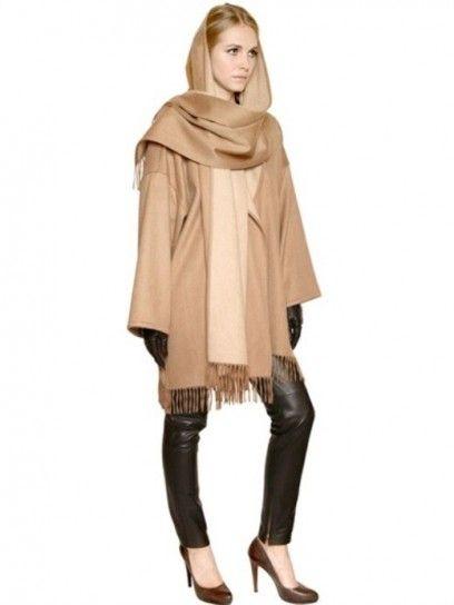 outfit con stivaletti frange - Cerca con Google