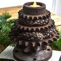 Just added my InLinkz link here: http://www.funkyjunkinteriors.net/2013/12/12-days-of-christmas-junk-link-party-and-giveaway.html