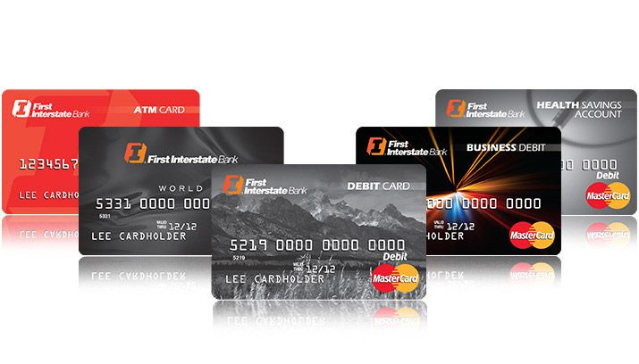 credit card issuer news
