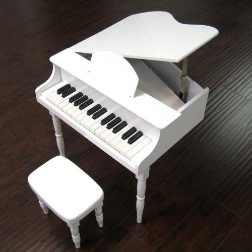 baby grand piano dimensions kawai yamaha specifications pianos white colors measurements