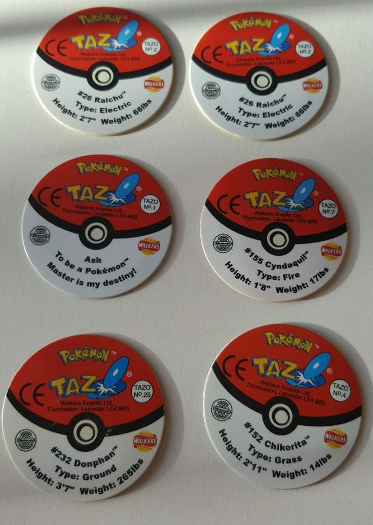 58 best Nintendo Pokemon, Pokemon Advanced Panini Waps images on ...