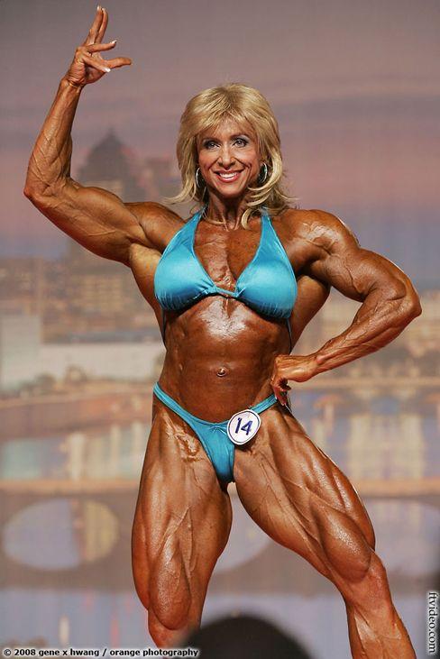 Womens Weight Training 101 The Leg Press Muscular