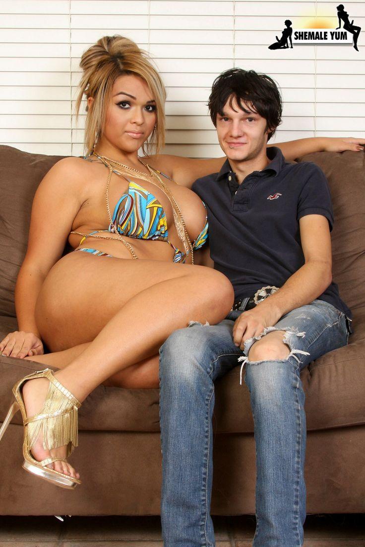 Asiatisk transexual ledsagare fria ts flickor