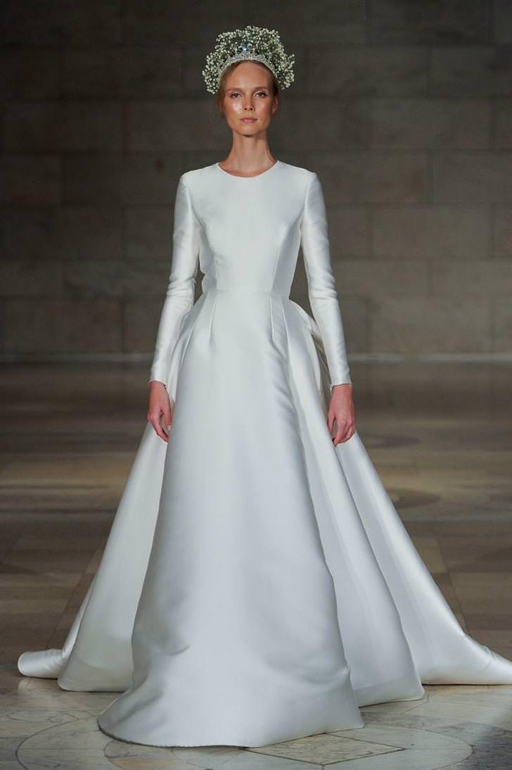 Dorable Elvish Wedding Gowns Ornament - All Wedding Dresses ...