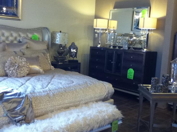 Bright Blue Master Bedroom 23 best bedroom ideas images on pinterest | bedrooms, bedroom