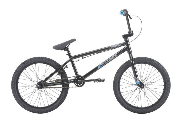 Haro Bikes - Kids - Shredder Pro 20