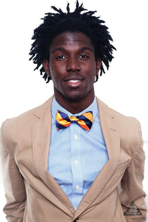 Stupendous 1000 Images About 2013 2014 Black Men39S Natural Hairstyles On Short Hairstyles Gunalazisus