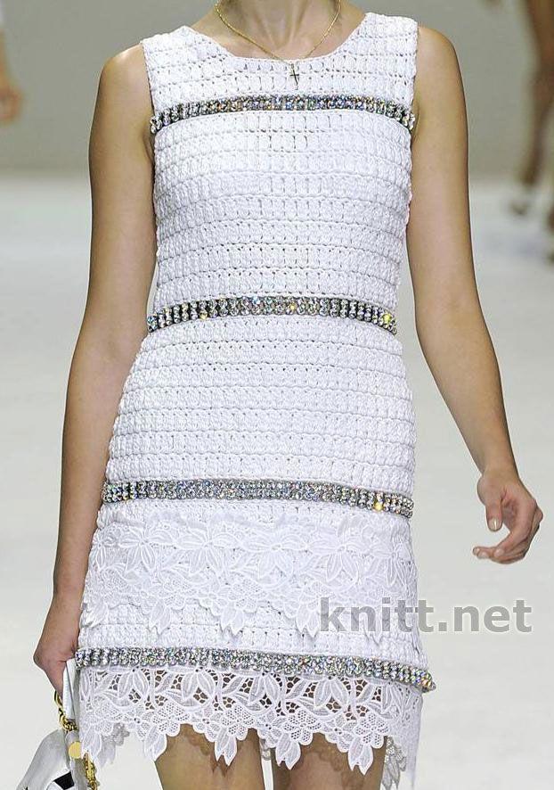 Y yo soy así que en Dolce Gabbana (vestido, chaqueta y falda). Debate sobre LiveInternet - Servicio rusos Diarios Online