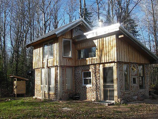 17 Best 1000 images about tiny house on Pinterest Tiny house on