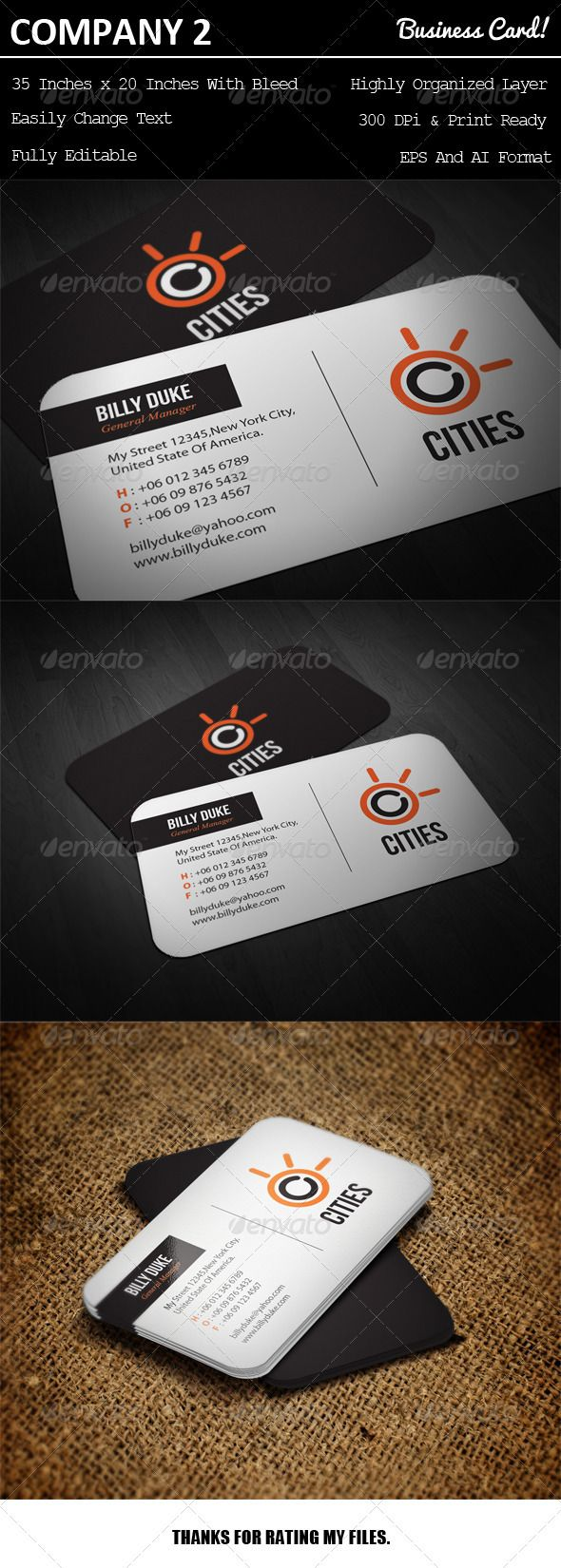 Business cards 3 x 1 choice image card design and card template business cards 3 x 1 gallery card design and card template 95 best print templates images reheart Gallery