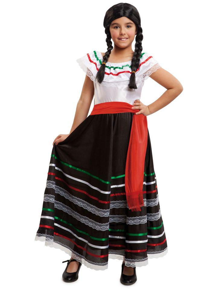 Super Les 25 meilleures idées de la catégorie Deguisement mexicain sur  IW35