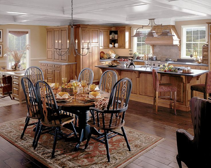 Kitchen Designs By Ken Kelly Wood Mode Kitchens Long Island Nassau Suffolk  Queens
