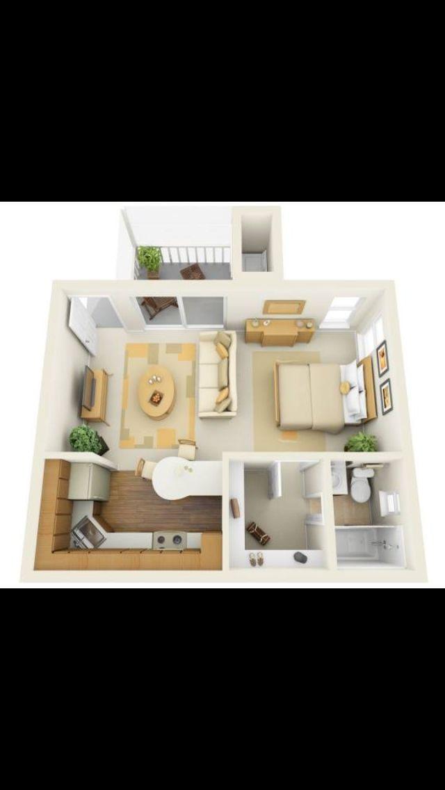 Studio Apartment Furniture Arrangement 34 best studio designs images on pinterest   apartment ideas