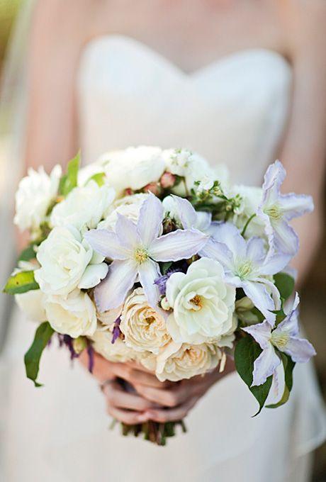 vine styled wedding inspired real