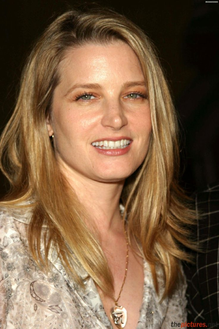 17 best bridget fonda images on pinterest | bridget fonda, jackie