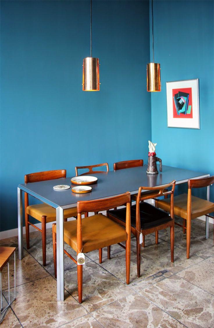 148 besten design bilder auf pinterest berlin draht und. Black Bedroom Furniture Sets. Home Design Ideas