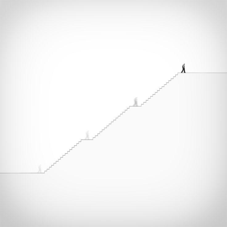 Hossein Zare - Steps