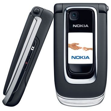 Ethical shopping guide to Mobile Phone Handsets, from Ethical Consumer