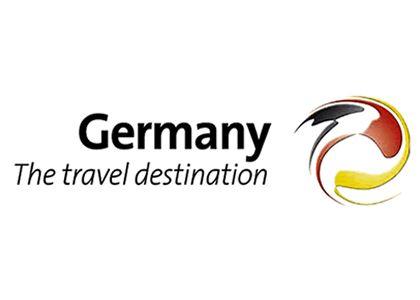Oferte Germania - de la 103 EUR http://con-tur.ro/sejururi/filtru/tara:germania