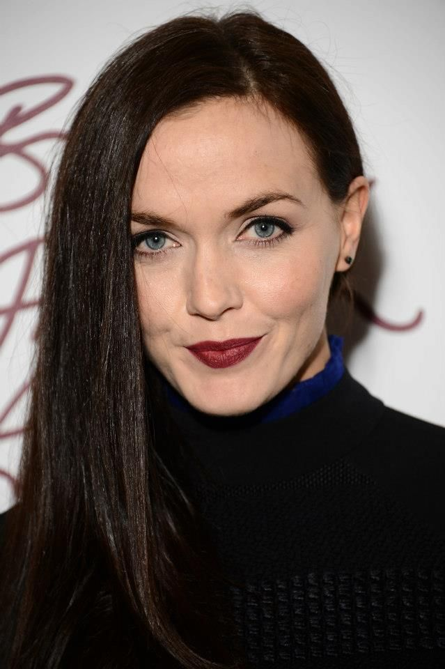 British cycling legend Victoria Pendleton