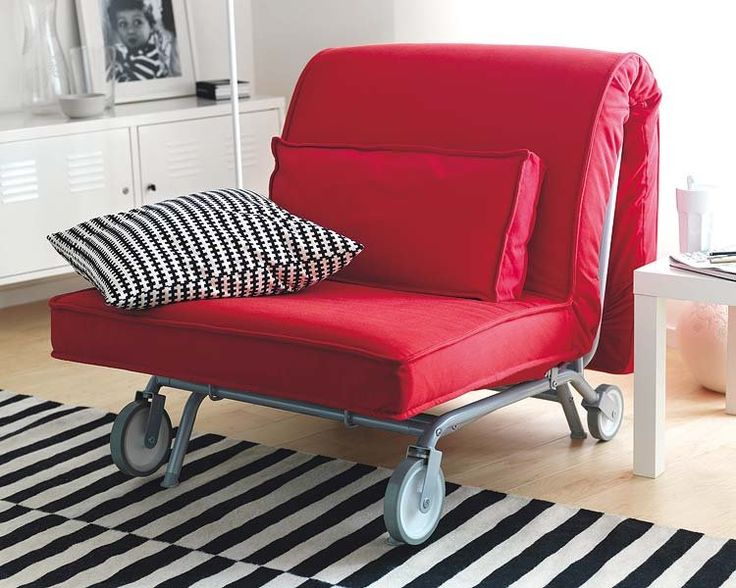Las 25 mejores ideas sobre butacas ikea en pinterest - Ikea envio a casa ...