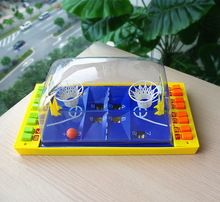 US $12.40 Basketball Shooting Game desktop family party playing board games toys for kid and adult. Aliexpress product