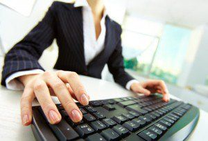 #Office #Administrator #Administrative & Office #Jobs - #Chicago, IL at #Geebo