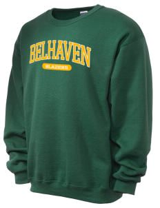 belhaven cougar women The official source for college golf scores and statistics.