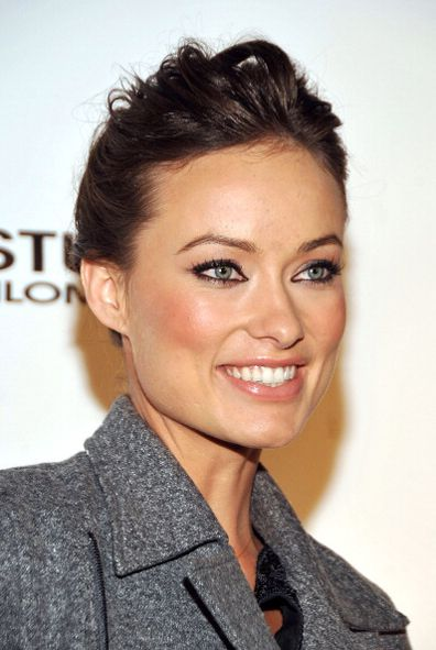 Google Image Result for http://www.glamour.com/beauty/blogs/girls-in-the-beauty-department/0505-olivia-wilde-hair-updo_bd.jpg