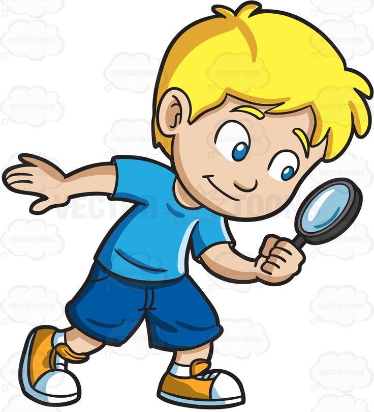 Little Kid Clip Art - Cliparts.co