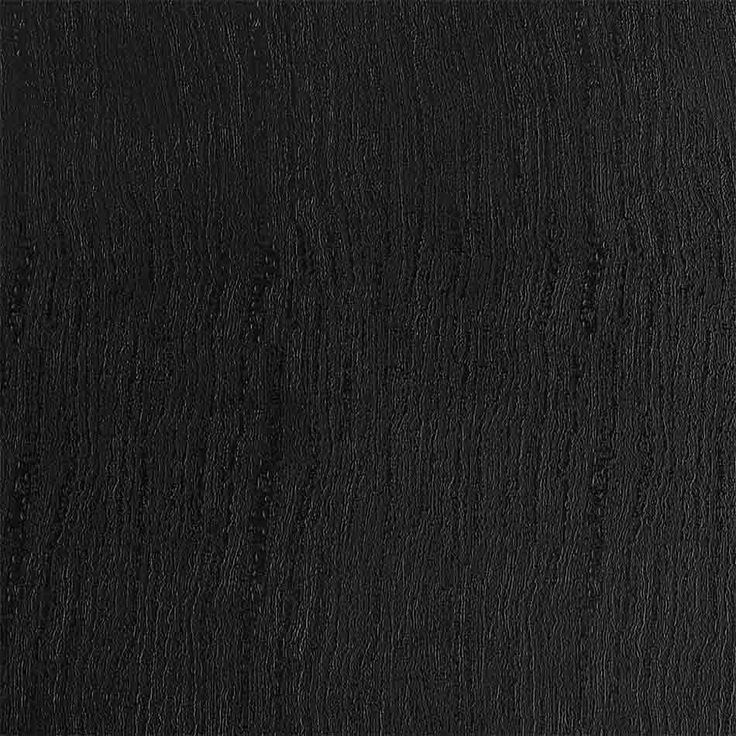 seamless black wood texture inspiration decorating 38506 floor ideas design interior. Black Bedroom Furniture Sets. Home Design Ideas