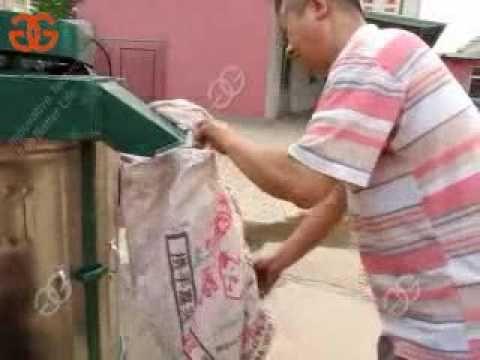 sesame washing and drying machine  sesame washing machine  sesame drying...