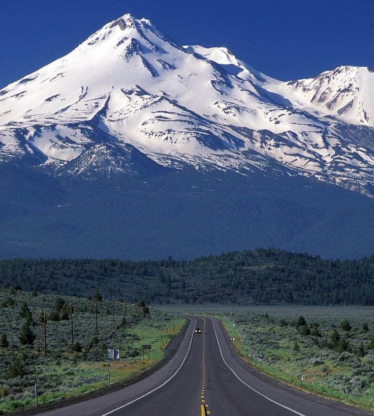 Mount Shasta is home of the present-day survivors of the sinking of the continent of Mu. The Lemurian are well and physically alive, living in the subterranean city of Telos underneath sacred Mount Shasta. Mu was once a vast continent that disappeared overnight into the Pacific Ocean over 12,000 years ago in a vast cataclysm. Some Lemurians were able to migrate into the interior of the mountain. There are also reports of the Bigfoot race of people being seen on some remote areas of Mount…