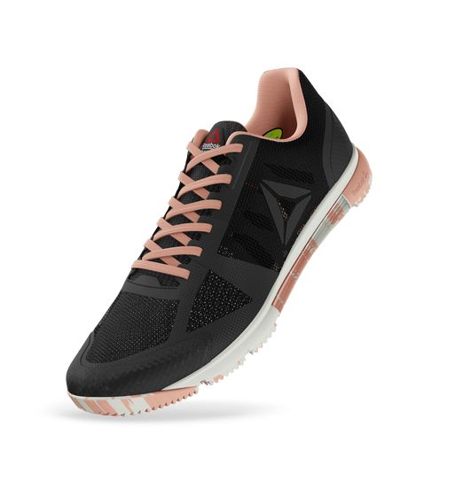 508119fd2380a Shop for Custom Reebok CrossFit Speed 2.0 at reebok.com. See all the styles