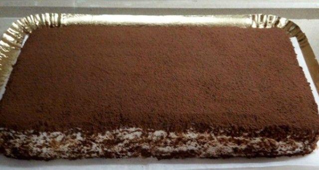 Nejjemnější tvarohový koláč