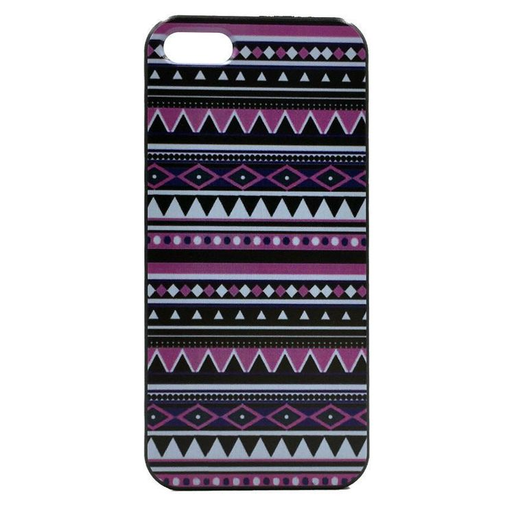 best 25 covers for iphone 5c ideas on iphone 5c accessories iphone 4 cases and
