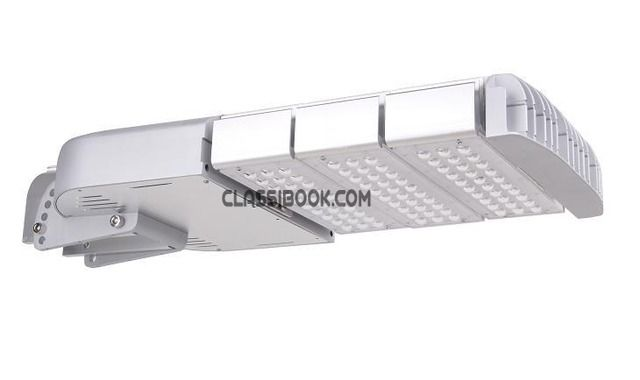 listing 150W LED Street Light is published on FREE CLASSIFIEDS INDIA - http://classibook.com/hotels-and-resorts-in-bombooflat-9608