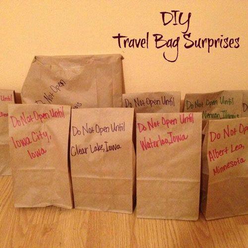 travel-bag-surprise-road-trip