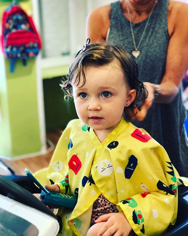 ✂️The coolest hair salon for kids in LaJolla! ✂️ . . #littlelocks #birdrock #lajolla #lajollamom #lajollaliving #livinglajolla #sandiego #sandiegomom #sandiegoliving #california #californialiving #bestofSD #bestoflajolla #bestofsandiego #allthingsSD #lajollalocals #sandiegoconnection #sdlocals - posted by Lysianne Audet Jones  https://www.instagram.com/living_lajolla. See more post on La Jolla at http://LaJollaLocals.com