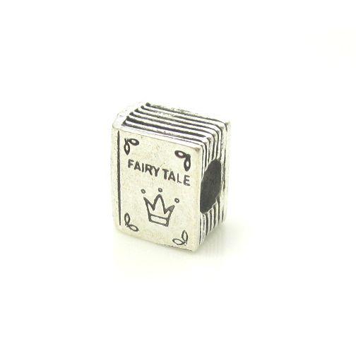 US $0.99 / шт. Примерно 26,49 грн. / шт.  Серебряные Подвески Подлинная Официальный Бренд Бусины Смешанная Серия Семейный Дом шарм МАМА Сердце Любовь Бусы Розовый Медведь Счастливая Кошка Книга дизайн