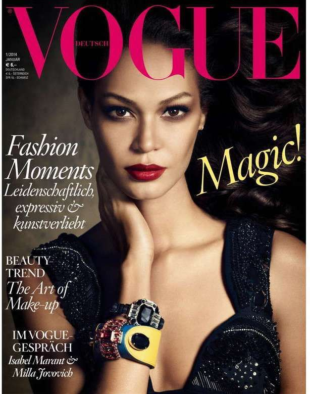 pages pinterest vogue magazine magazine covers and magazines
